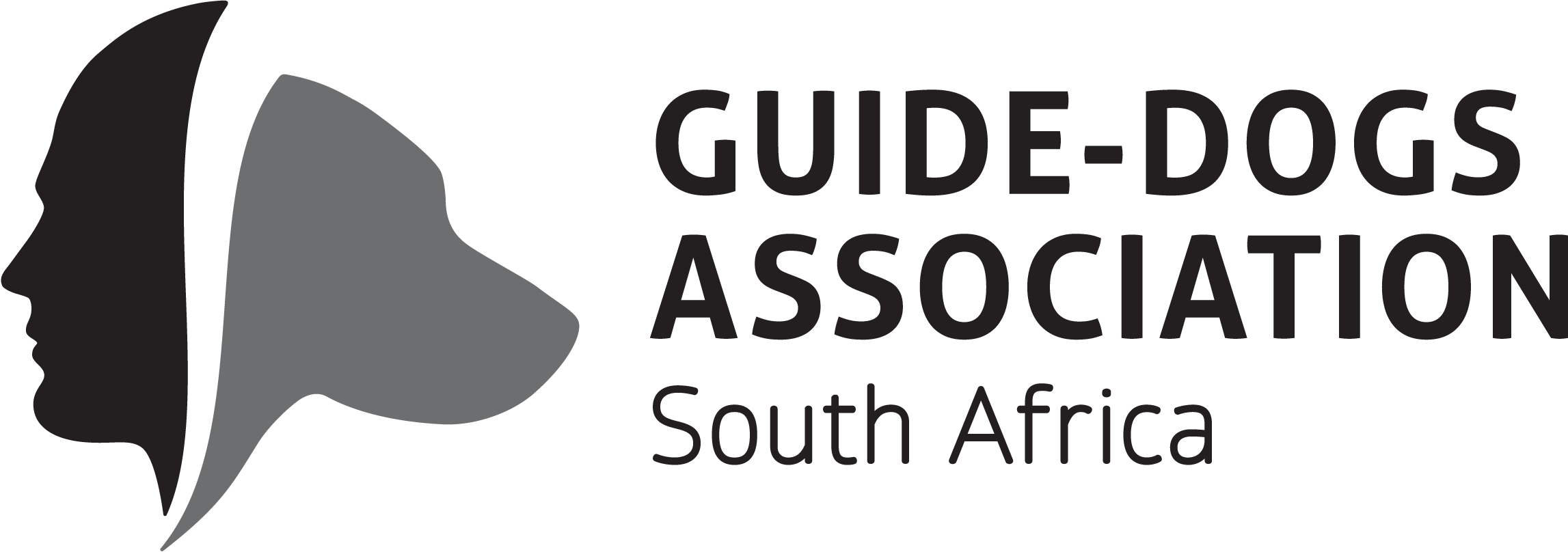 Guide Dogs Association of South Africa