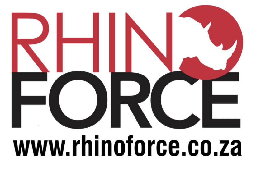 Rhino Force