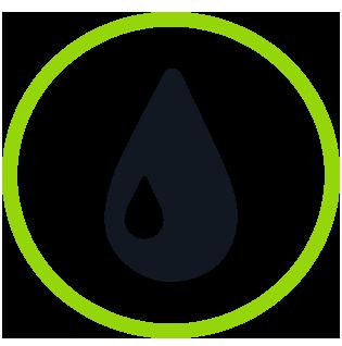 Biotree Urns | Biotree Urn Step 2